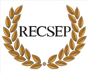 logo-recsep