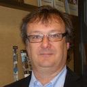 Mathieu Ares